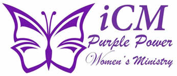 Purple Power Womens Ministry